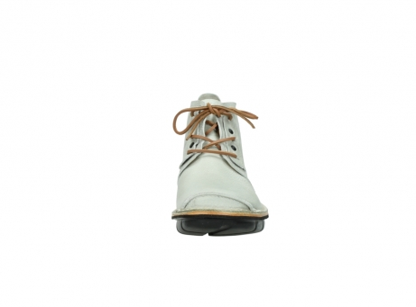 wolky boots 8386 iberia 312 altweiss leder_19