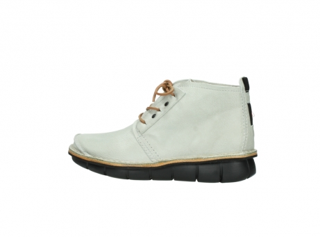wolky boots 8386 iberia 312 altweiss leder_2