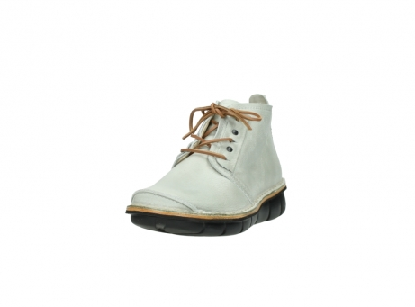 wolky boots 8386 iberia 312 altweiss leder_21