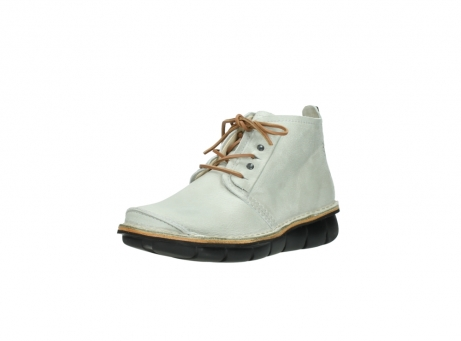 wolky boots 8386 iberia 312 altweiss leder_22