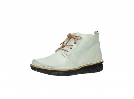 wolky boots 8386 iberia 312 altweiss leder_23