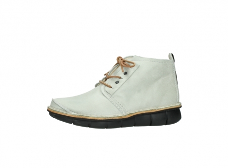 wolky boots 8386 iberia 312 altweiss leder_24