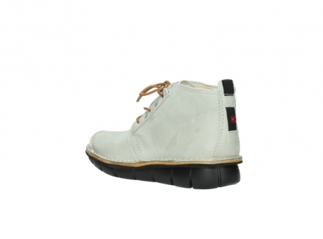 wolky boots 8386 iberia 312 altweiss leder_4