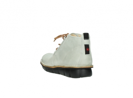 wolky boots 8386 iberia 312 altweiss leder_5