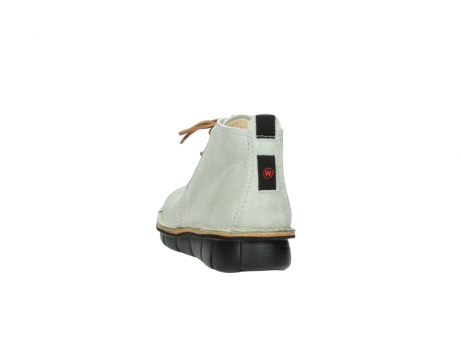 wolky boots 8386 iberia 312 altweiss leder_6