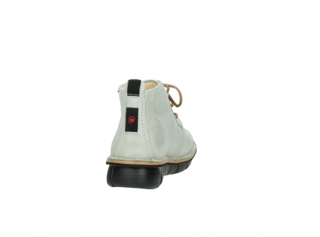 wolky boots 8386 iberia 312 altweiss leder_8