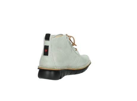 wolky boots 8386 iberia 312 altweiss leder_9