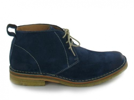 wolky veterboots 8550 du draa 484 jeans suede