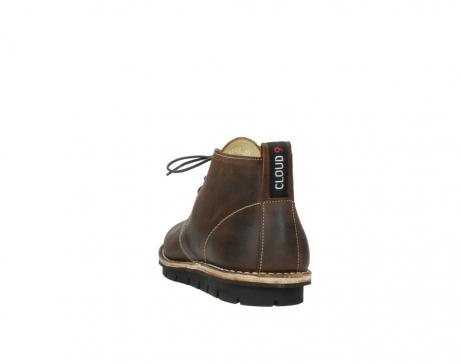 wolky boots 8555 negev 443 cognac veloursleder_6