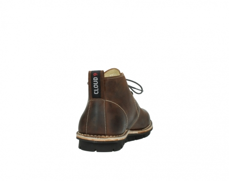 wolky boots 8555 negev 443 cognac veloursleder_8