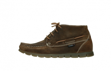 wolky boots 9325 extreme 443 cognac veloursleder_1