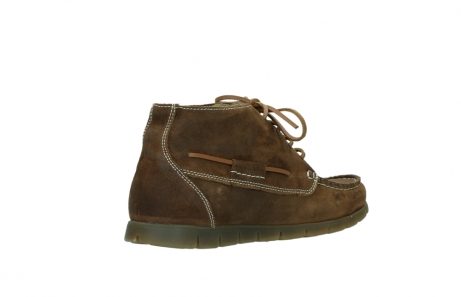 wolky boots 9325 extreme 443 cognac veloursleder_10