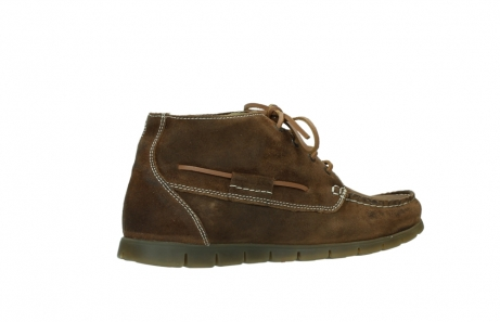 wolky boots 9325 extreme 443 cognac veloursleder_11