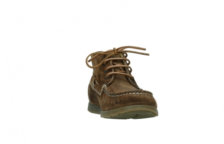 wolky boots 9325 extreme 443 cognac veloursleder_18