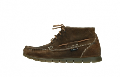 wolky boots 9325 extreme 443 cognac veloursleder_2