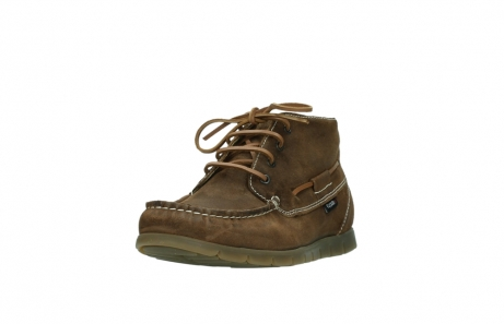 wolky boots 9325 extreme 443 cognac veloursleder_21