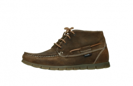 wolky boots 9325 extreme 443 cognac veloursleder_24