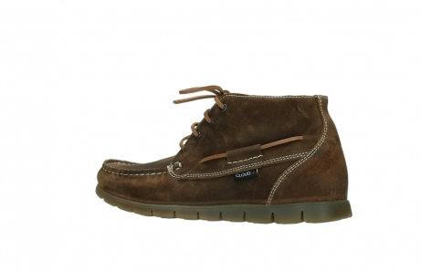 wolky boots 9325 extreme 443 cognac veloursleder_3