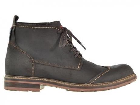 wolky boots 9376 bolgar 430 braun veloursleder