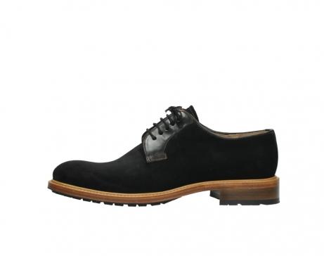 wolky boots 9393 brisbane winter 400 schwarz veloursleder_1