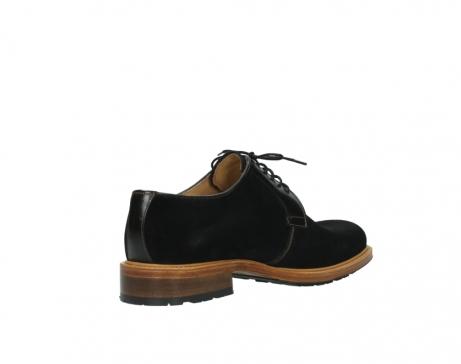 wolky boots 9393 brisbane winter 400 schwarz veloursleder_10