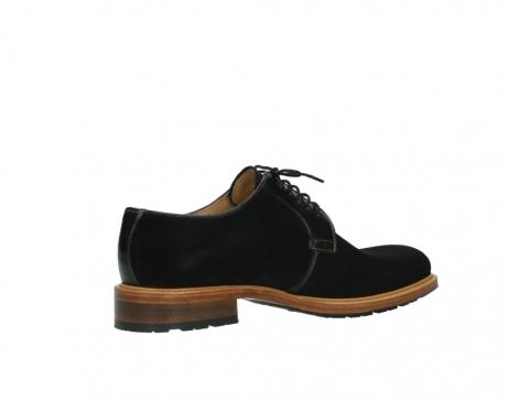 wolky boots 9393 brisbane winter 400 schwarz veloursleder_11