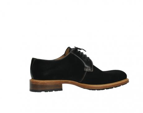 wolky boots 9393 brisbane winter 400 schwarz veloursleder_12