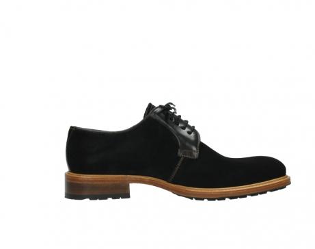 wolky boots 9393 brisbane winter 400 schwarz veloursleder_13