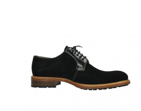 wolky boots 9393 brisbane winter 400 schwarz veloursleder_14