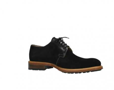wolky boots 9393 brisbane winter 400 schwarz veloursleder_15