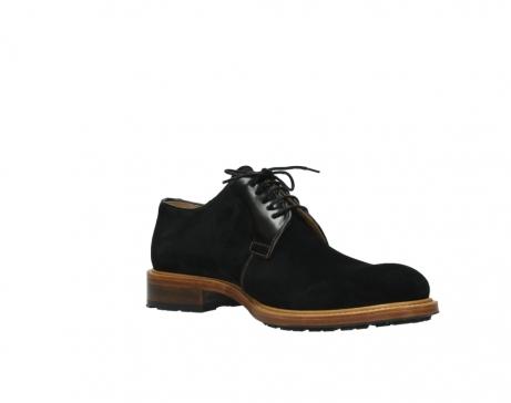 wolky boots 9393 brisbane winter 400 schwarz veloursleder_16