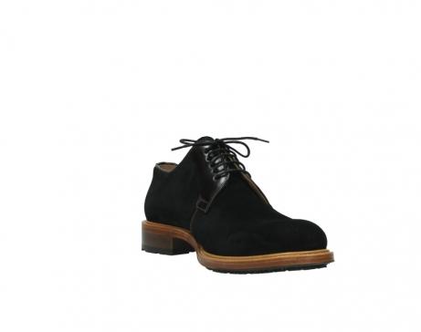 wolky boots 9393 brisbane winter 400 schwarz veloursleder_17
