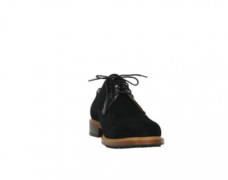 wolky boots 9393 brisbane winter 400 schwarz veloursleder_18