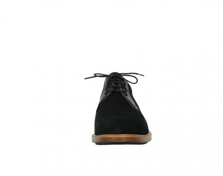 wolky boots 9393 brisbane winter 400 schwarz veloursleder_19