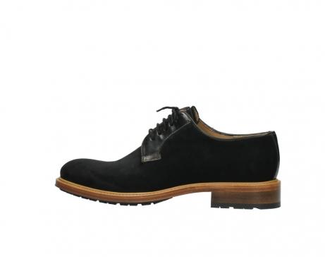 wolky boots 9393 brisbane winter 400 schwarz veloursleder_2