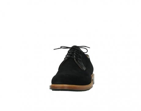 wolky boots 9393 brisbane winter 400 schwarz veloursleder_20