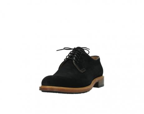 wolky boots 9393 brisbane winter 400 schwarz veloursleder_21
