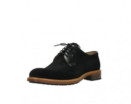 wolky boots 9393 brisbane winter 400 schwarz veloursleder_22