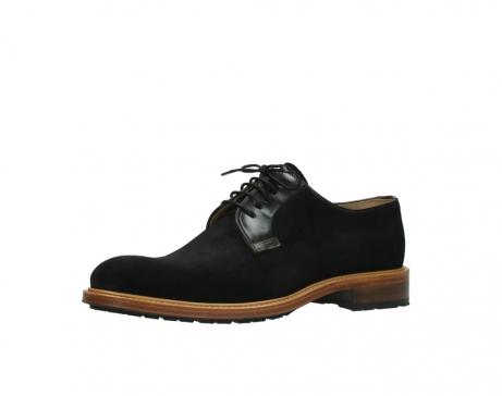 wolky boots 9393 brisbane winter 400 schwarz veloursleder_23