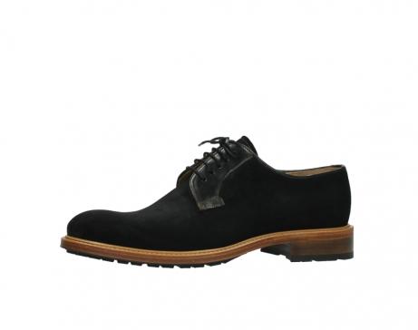 wolky boots 9393 brisbane winter 400 schwarz veloursleder_24