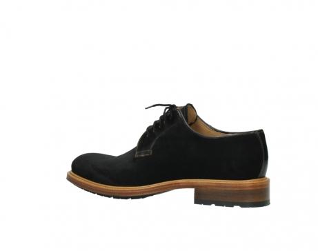 wolky boots 9393 brisbane winter 400 schwarz veloursleder_3