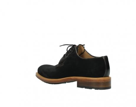 wolky boots 9393 brisbane winter 400 schwarz veloursleder_4