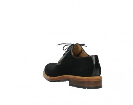 wolky boots 9393 brisbane winter 400 schwarz veloursleder_5