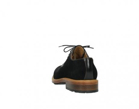wolky boots 9393 brisbane winter 400 schwarz veloursleder_6