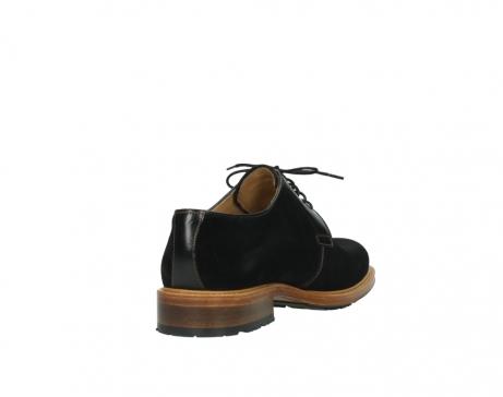 wolky boots 9393 brisbane winter 400 schwarz veloursleder_9