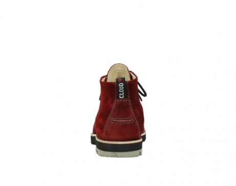 wolky veterboots 9393 brisbane winter 450 rood suede_7