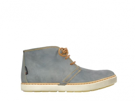 wolky veterboots 9415 scan 184 jeans nubuck