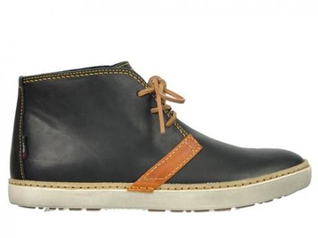 wolky boots 9415 scan 900 schwarz leder