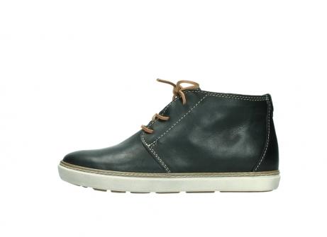 wolky boots 9451 cardiff 200 schwarz leder_1