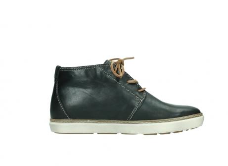 wolky boots 9451 cardiff 200 schwarz leder_13
